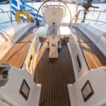 Yacht charter in Crete, Yacht Charter in Crete