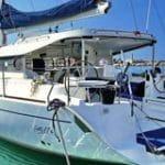 Sailing in Crete, Yacht charter in Crete