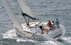 Yacht charter in Crete, Yacht charter in Greece